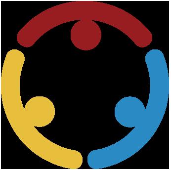 K20 Center Logo