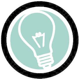 Oklahoma Young Scholars/Javits Logo